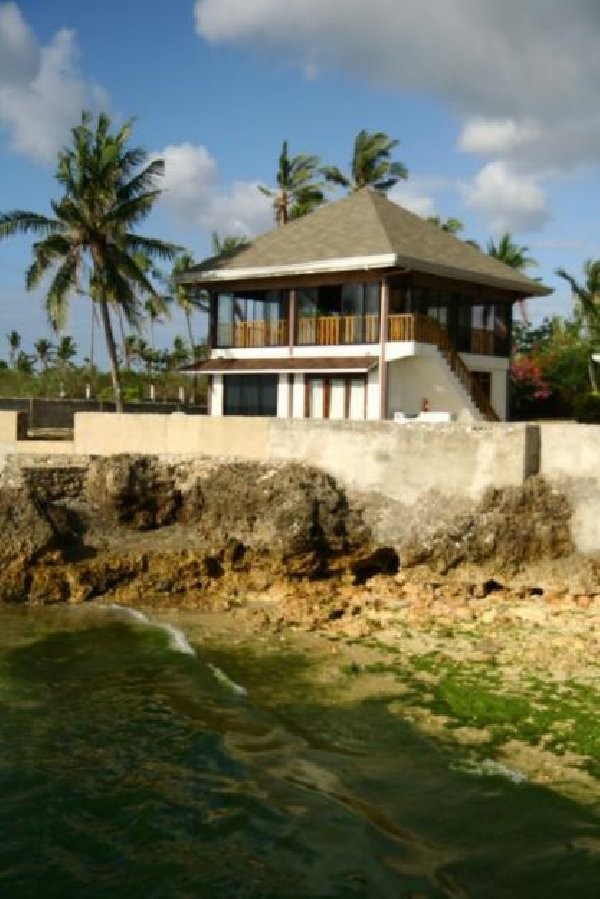 Beach property for sale san remegio cebu offer san for Beach property philippines