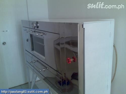 Sale for ovens warming