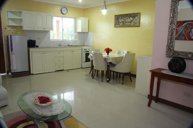 j h fully furnished apartments for rent in cebu short or