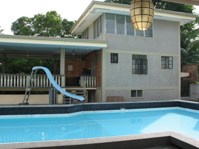 Private Pool In Laguna For Rent Offer Pansol Calamba Laguna 4500