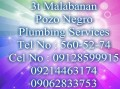3T MALABANAN SIPHONING PLUMBING SERVICES 475-0625/09128599915 need Jobs & Services