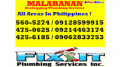 24/7 MALABANAN SIPHONING POZO NEGRO SERVICES 475-0625/09062833753 need Jobs & Services