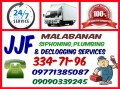 BAGUIO JJF MALABANAN SERVICES 334-71-96/09165210064/09090339245 need Others