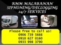 CANDON ILOCOS NORTE RMM MALABANAN POZO NEGRO SERVICES 09067395666 need Others